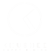 Home khushee